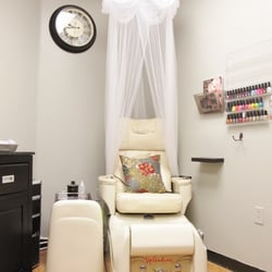 Nails Patricia - Studio Salon - CLOSED - 581 Photos & 21 Reviews ...