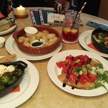 Cafe Bar Celona 47 Fotos 55 Beiträge Bar Schlachte 32