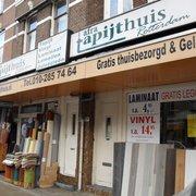 Atlas Meubel - Teppichverleger - Pleinweg 177a, Rotterdam, Zuid ...