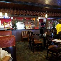 Photo Of El Patio Restaurant   Chula Vista, CA, United States
