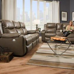 hudson s furniture 35 photos 13 reviews furniture shops 1609 w brandon blvd brandon fl