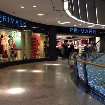 photo of primark berlin germany another entrance - Primark Bewerbung