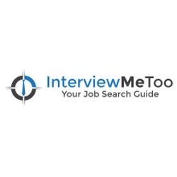 Interviewmetoo Professional Resume Writing Service Career