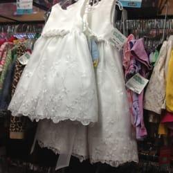 Kid To Kid Baby Gear Furniture 1231 E Dimond Blvd Anchorage