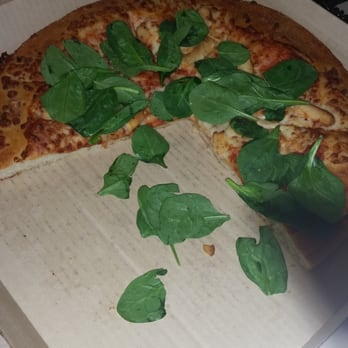Pizza Hut - 17 Photos & 23 Reviews - Pizza - 12447 Valley View St ...
