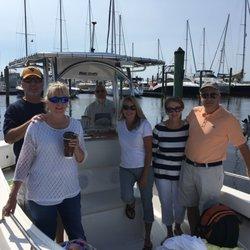 Photo Of Freedom Boat Club North Myrtle Beach Sc United States