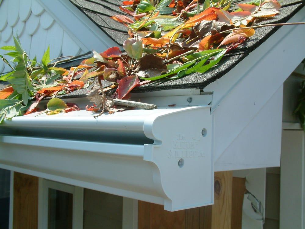Improveit! Home Remodeling: 7200 Poe Ave, Dayton, OH