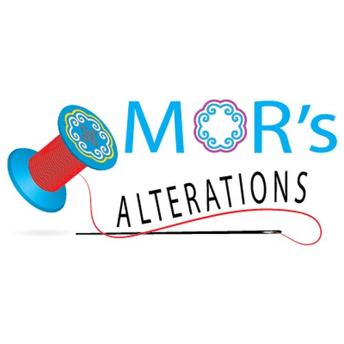 Mor's Altrerations: 324 W Wisconsin Ave, Appleton, WI