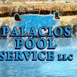 Photo Of Palacios Pool Service Stamford Ct United States