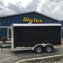 Big Tex Trailer World Homer Glen - 29 Photos & 10 Reviews