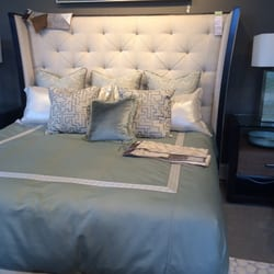 Photo Of Robb Stucky Fine Furniture Naples Fl United States Checking