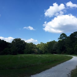 Photo of Miccosukkee Canopy Road Greenway - Tallahassee FL United States ... : canopy roads baptist church - memphite.com