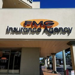 High Quality Photo Of FMG Insurance Agency   Garden Grove, CA, United States
