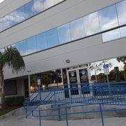Seminole County Clerk of Court West Branch - Public Services