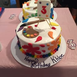 G G Cake Kitchen Supplies Bakeries 10222 N 43rd Ave Glendale