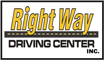 Right Way Driving Center: 1425 Central Ave, Albany, NY