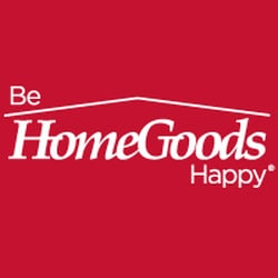 Tj Maxx Homegoods 26 Reviews Home Decor 7401 Lemont Rd