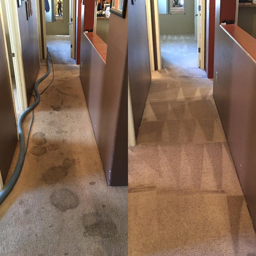 Carpet Cleaning Tucson Az Yelp