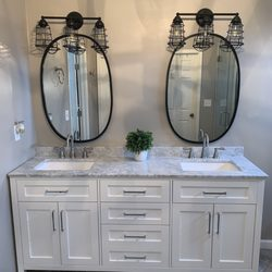 Perfect Remodeling
