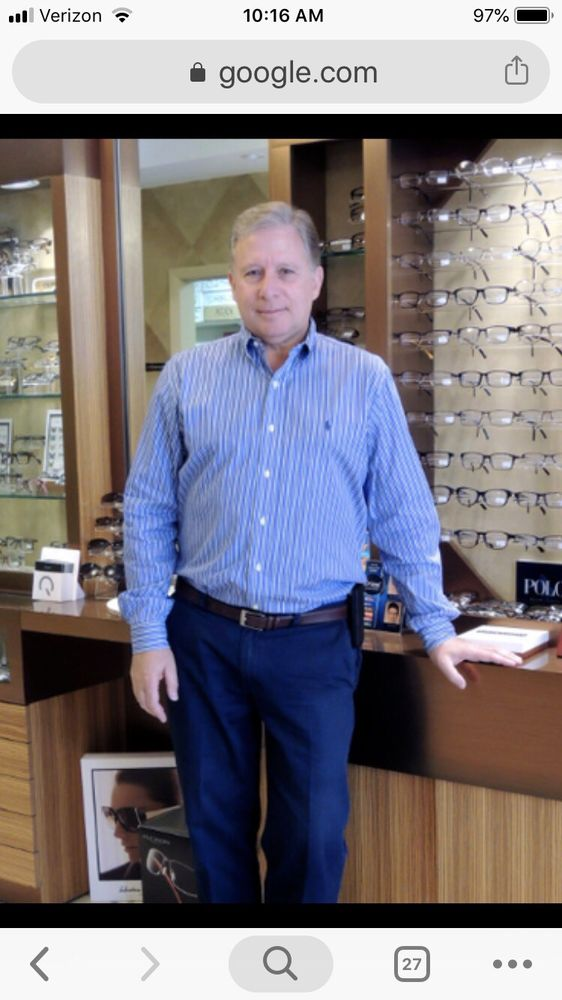 North Shore Vision Services: 36 Main St, Port Washington, NY