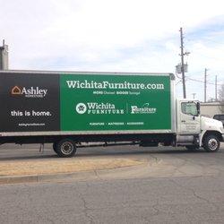Elegant Photo Of Wichita Furniture   Wichita, KS, United States ...