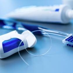 Photo Of Elite Dental American Fork Ut United States Sedation Dentistry