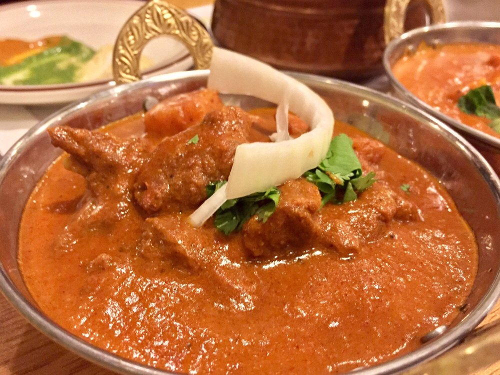 abhiruchi indian cuisine south and north order online