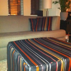 Cannon Upholstery Inc 11 Reviews Furniture Reupholstery 4913 Cordell Ave Bethesda Md Phone Number Yelp