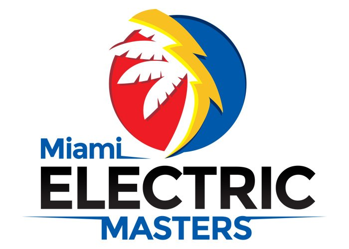 Miami Electric Masters