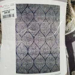 40fec300693 Burlington Coat Factory - 16 Reviews - Men s Clothing - 4522 ...