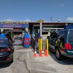 Best self service car wash near me june 2018 find nearby self sv express car wash solutioingenieria Choice Image
