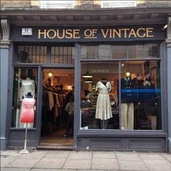 london uk Vintage