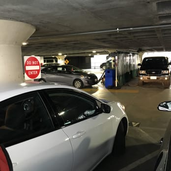 Enterprise Rent A Car After Hours Number