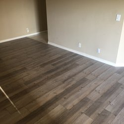 Photo Of Flooring King Fort Lauderdale Fl United States