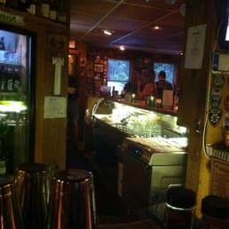 Photo of The Shannon Door Pub - Jackson NH United States. The bar & Photos for The Shannon Door Pub - Yelp