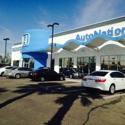 Honda Dealership Las Vegas >> Autonation Honda East Las Vegas 70 Photos 236 Reviews Car