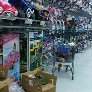 Walmart Supercenter 17 Photos Amp 16 Reviews Department