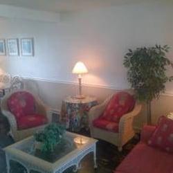 Chatham City Apts Flats Apartments 4309 Augusta Rd Savannah Ga United States Phone