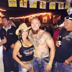 sturgis motorcycle rally Funny
