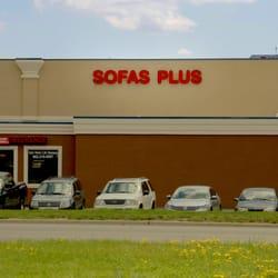 Photo Of Sofa S Plus Fairfield Nj United States The Great 1 000