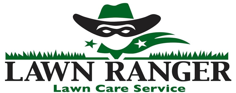 Lawn Ranger Lawncare and Handyman: 24 Vierling, Saint Louis, MO