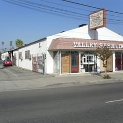 Good Photo Of Valley Sash U0026 Door Company, Inc.   Van Nuys, CA,