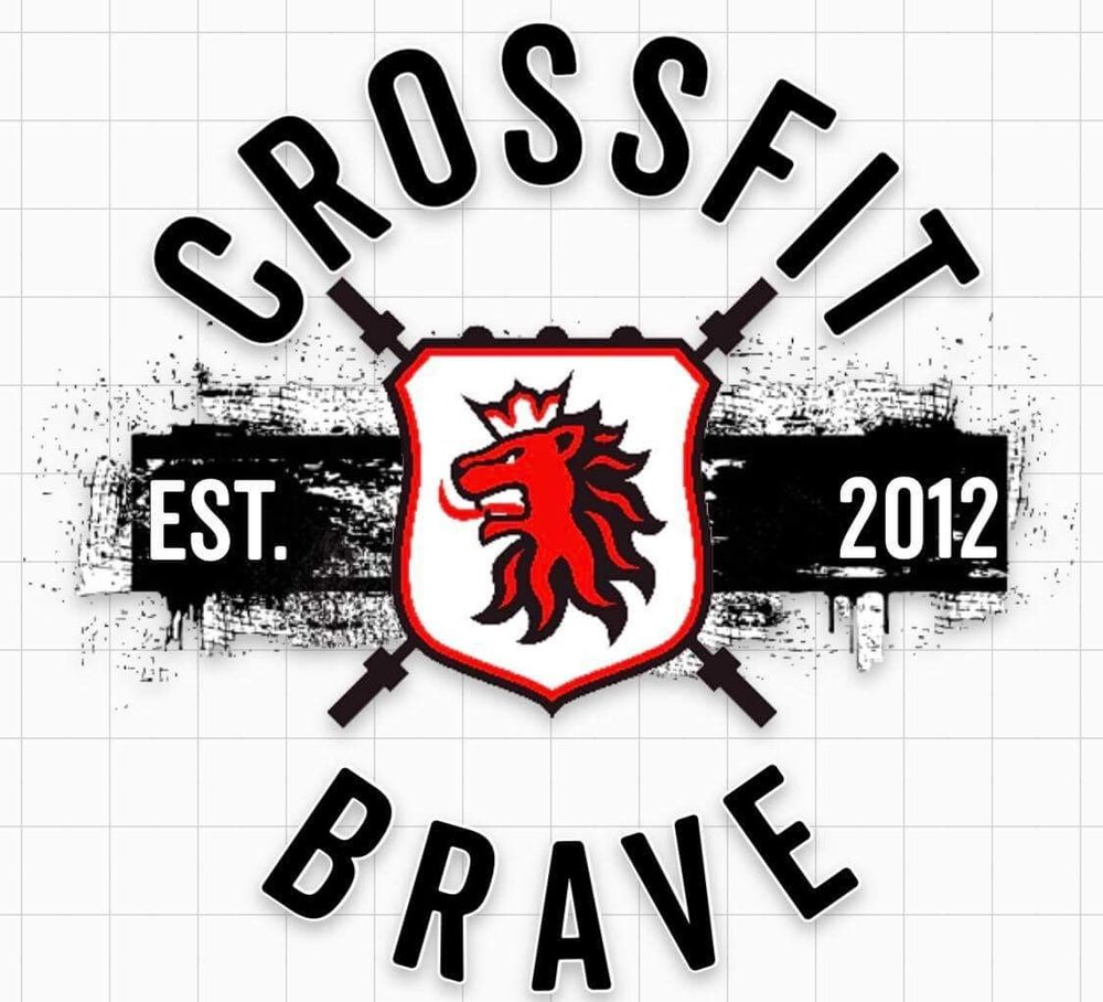 CrossFit Brave