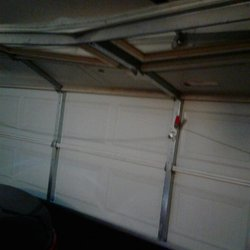 Photo of The Garage Door Kings - Peoria AZ United States. & The Garage Door Kings - Garage Door Services - Peoria AZ - Phone ... Pezcame.Com