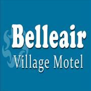 Belleair Village Motel: 1025 Clearwater Largo Rd N, Largo, FL