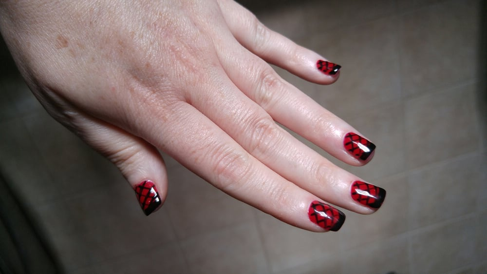 Photo of Blooming Nails & Spa: East Haven, CT