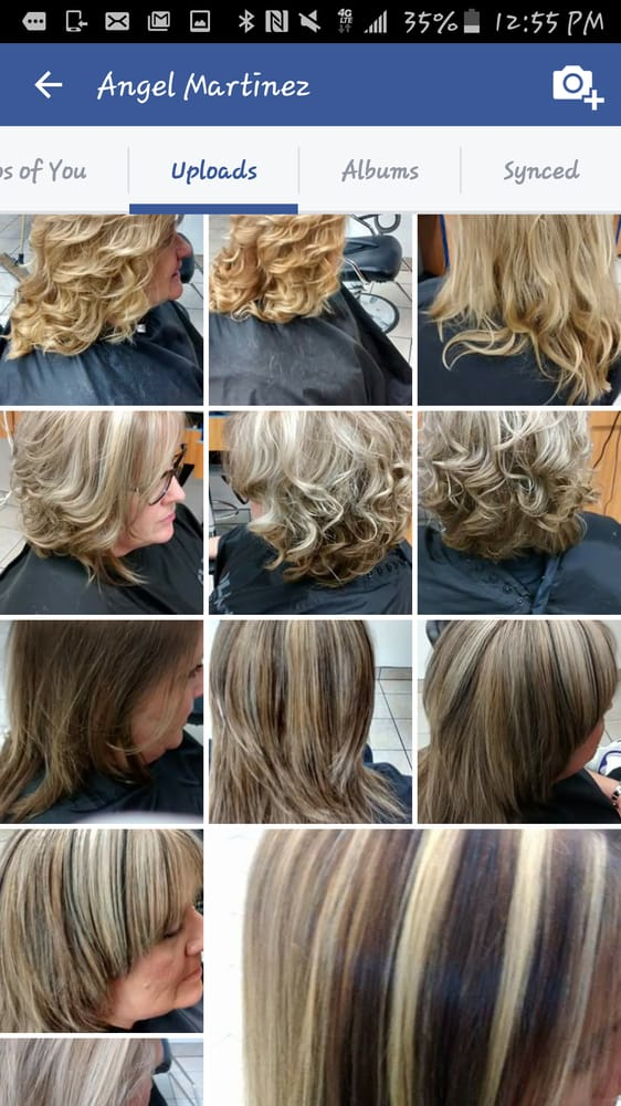 Texas Hair Team 99 Photos 12 Reviews Blow Dryout Services