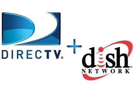 Directv or Dish Network?