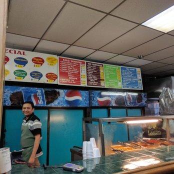 Makkah Restaurant Toronto On