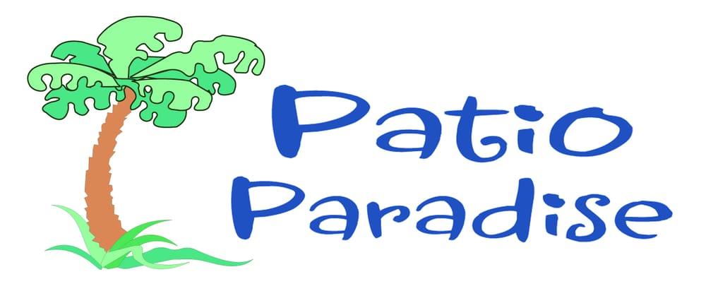 Patio Paradise Furniture Stores 1701 Mesquite Ave Lake Havasu City Az United States